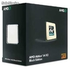 AMD Athlon 64 X2 7750+ Black Edition 2.7GHz Dual Core Skt AM2+