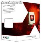 Amd fx 6300, amd fx, socket AM3+, fx-6300, 32-bit, 64-bit, 6, 8, L3