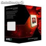 Amd fx 8320, amd fx, socket AM3+, fx-8320, 32-bit, 64-bit, L2