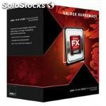 Amd fx fx-8300, amd fx, socket AM3+, pc, fx-8300, 32-bit, 64-bit, L2