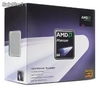 AMD Phenom X4 9500 2.2GHz Quad Core Socket AM2+