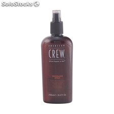 American Crew - grooming spray 250 ml