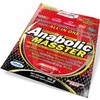 Amix Anabolic Masster Unidosis x 50 gr