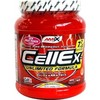 Amix Cellex Unlimited 520 gr