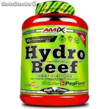 Amix Hydrobeef Peptide Protein 2 kg