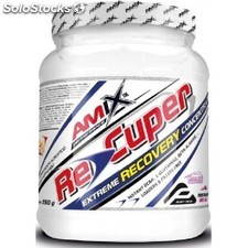 Amix Performance Re-Cuper Recovery Drink 550 gr