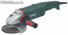 Amoladora angular metabo w 17-150 ( 150 mm)