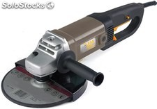 Amoladora far tools 1800w
