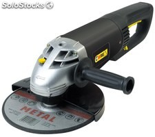 Amoladora far tools 2500w