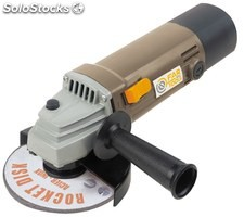 Amoladora far tools 500w