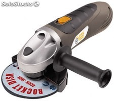 Amoladora far tools 800w