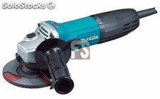 Amoladora makita GA4530 115MM 720W