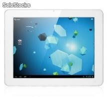 Ampe a90 Tablet pc 9.7 Inch Android 4.0 ips Screen 1gb ram 16gb Dual Camera 2160