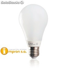 Ampolleta led e27 de ultima generacion