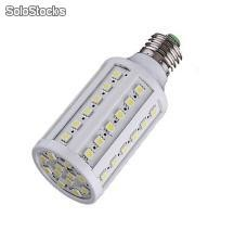 Ampolleta led | Foco Ahorrador led 9w e27 con Tipo Corn