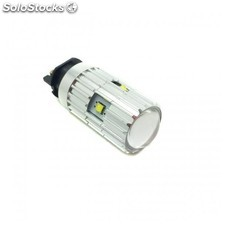 Ampoule Led Pw24w Ou Pyw24w Canbus Type 72 - Zesfor