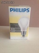 Ampoules Philips 75w