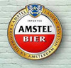 Amstel, 25 cl. 33 cl, 50 cl. Pago seguro escrow exw rotterdam