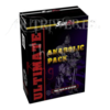 Anabolic Full Pack (30 packs)