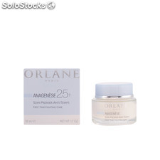 ANAGENESE soin premier anti-temps 50 ml