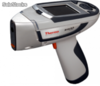 Analyseur xrf portable xl3 goldd