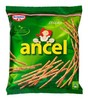 Ancel sticks sachet 200G
