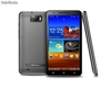 "Android 4.1 Smartphone mtk6577 1.2g lcd 6.0"" n9776 - Foto 1"