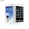 "Android Smartphone mtk6515 1g lcd 3.5"" i9300"