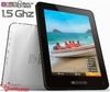 Android Tablet momo8a, AllWinner a10