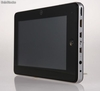 Android Tablet pc 70S1 2.2 capacitive touch