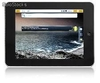 Android Tablet pc 80F1 2.2 8 inch - Foto 1