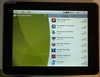 Android Tablet pc 80F1 2.2 8 inch - Foto 2