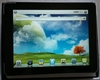 Android Tablet pc 90t1 2.2 9.7 inch - Foto 1