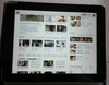 Android Tablet pc 90t1 2.2 9.7 inch - Foto 2