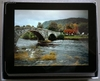 Android Tablet pc 90t1 2.2 9.7 inch - Foto 3