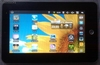 Android Tablet pc E18 2.2 7 inch