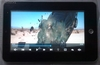 Android Tablet pc E18 2.2 7 inch - Foto 2