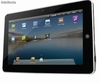 Android tablet pc Fly touch 3 102c2 4gb/8gb