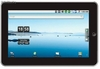 Android Tablet zt180 pc 2.2 10 inch - Foto 1