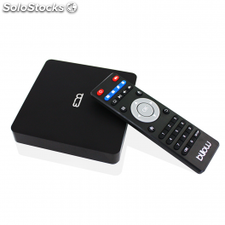 Android tv billow md07tv -