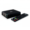 Android tv box 3go aplay3
