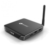 Android tv box leotec letvbox03