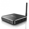 Android tv box leotec letvbox04