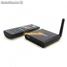 android tv box lettore multimediale 71616