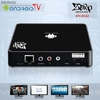 Android tv Set Top Box - Android 2.2 - Cortex A9 - Zero Devices - Foto 2