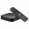 Android tv spc smartee quad core - full hd - qc 1ghz - 1gb ram - 4gb