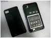 """Android4.0 Smartphone lcd 5.0 """"a9220 - Foto 2"""