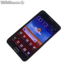 "Android4.0 Smartphone lcd 5.0"" a9220"