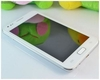 """Android4.0 Smartphone lcd 5.08"""" tv n8000 - Foto 3"""