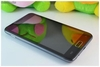 """Android4.0 Smartphone lcd 5.08"""" tv n8000 - Foto 4"""